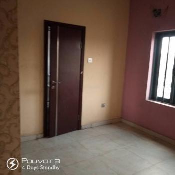 2 Bedroom Flat All Room Ensuite, Off Ikosi Rd, Oregun, Ikeja, Lagos, Flat for Rent