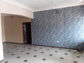 Tastefully Finished Standard 2 Bedroom Flat in a Serene Neighborhood, Estate, Rumuodara, Port Harcourt, Rivers, Flat for Rent