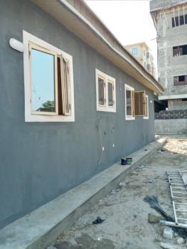 Nice and Lovely 3 Units of a Room Self Contained, Close to Palace Rd, Oniru, Victoria Island (vi), Lagos, Self Contained (single Rooms) for Rent