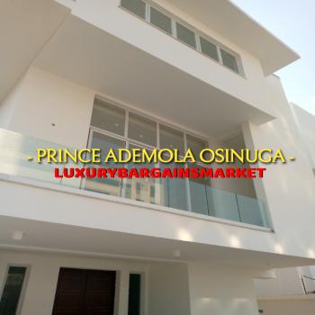 5 Bedroom Houses For Sale In Nigeria 70 794 Listings