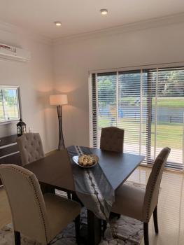 Super Luxury  2 Bedroom Apartment, Lakowe Lakes & Golf Country Home, Lakowe, Ibeju Lekki, Lagos, Flat / Apartment Short Let