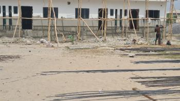 Own a 1 Bedroom Apartment for High Profit Income, Behind Romey Gardens Opposite Nicon Town,lekki Phase 2, Ilasan, Lekki, Lagos, Mini Flat for Sale