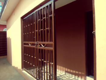 Decent and Well Finished 2 Bedroom Flat, Shonibare, Ojodu, Lagos, Flat for Rent