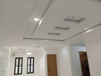 Newly Built 3 Bedroom Luxury Flat, Ocean Palm, Sangotedo, Ajah, Lagos, Flat for Rent