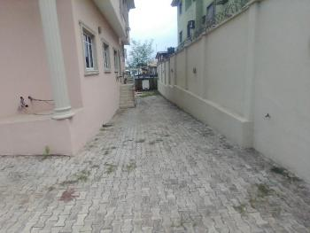 Well Located for Any  Commmercial Property, Omole Phase 2, Ikeja, Lagos, Office Space for Rent