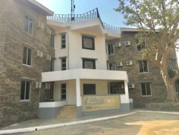 2 Bedroom, Jabi, Abuja, Flat / Apartment for Rent