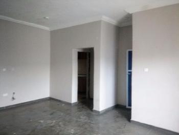 3 Bedroom Duplex Down Floor, in a New Estate Behind Abraham Adesanya, Ajah, Lagos, House for Rent