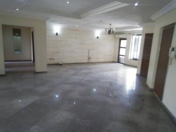 Luxury 4 Bedroom Duplex + Bq, Oniru, Lekki Expressway, Lekki, Lagos, Flat for Rent