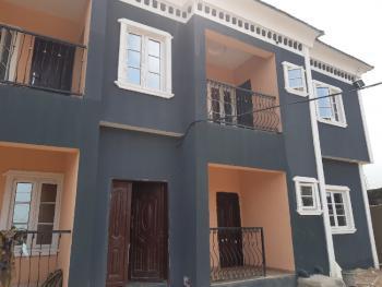 Flats For Rent In Ajah Lagos Nigeria Property4all Nigeria Ents