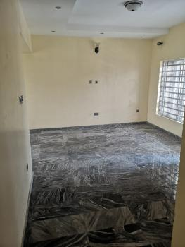 Very Lovely 2 Bedroom Ensuite Self Serviced Apartment, Spg Road, Ologolo, Lekki, Lagos, Flat for Rent