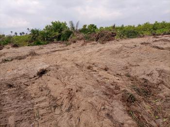 Onyx Court Estate, Magbon Alade, Eleko, Ibeju Lekki, Lagos, Mixed-use Land for Sale