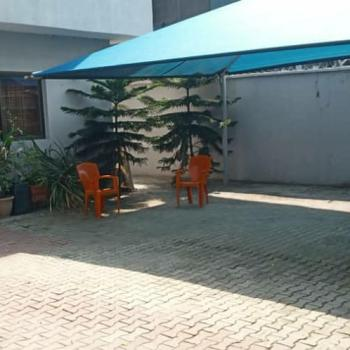 Ground Floor Office Space(4 Rooms) Ith Furniture in a Gated Community., Ocean Crest School, Lekki, Lagos, Office Space for Rent