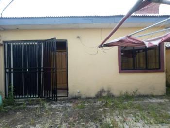 3 Bedroom Bungalow, June 12, Abraham Adesanya, Ajah, Lagos, Semi-detached Bungalow for Sale