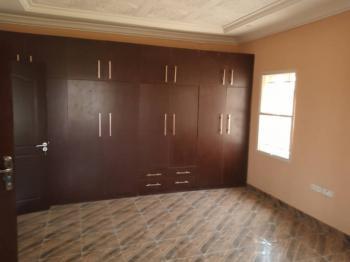 5 Bedroom Duplex, Mayfair Garden Estate, Awoyaya, Ibeju Lekki, Lagos, Detached Duplex for Sale