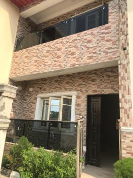 Luxury and Cheap Three Bedroom Apartment, Ajah, Lagos, House for Rent
