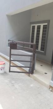 Brand New  3 Bedroom Flat in a Serene Environment, Greenfield Estate, Opic, Isheri North, Lagos, Flat for Rent