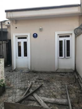Two Bedrooms Bungalow, 4, Iwopin Close, Area 1, Garki, Abuja, Terraced Bungalow for Rent