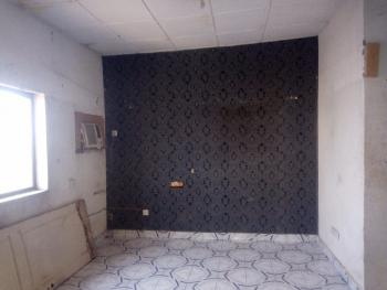 a Decent Self Contained in a Prime Area, Banex Axis, Wuse 2, Abuja, Self Contained (single Rooms) for Rent