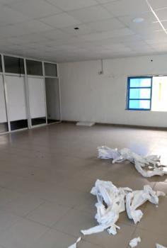 Office Space, Adeniyi Jones, Ikeja, Lagos, Office Space for Rent