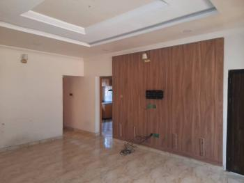 Newly Built 3 Bedroom, Gra Phase 1, Magodo, Lagos, Flat / Apartment for Rent