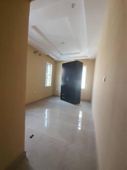 Newly Built 3 Bedroom, Omole Phase 2, Ikeja, Lagos, Flat for Rent