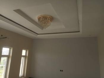 4 Bedroom Semi Detach Duplex, Ibeju Lekki, Lagos, Semi-detached Duplex for Sale