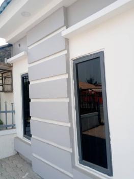2 Bedroom Semi Detached Bungalow, Citec Estate, Mbora (nbora), Abuja, Semi-detached Bungalow for Sale