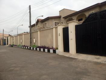 Plot of Land, By Tender Care, Magodo, Lagos, Land for Sale