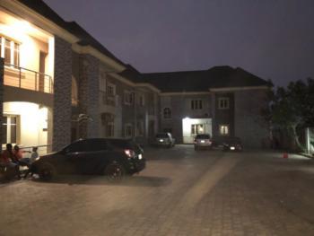 Standard 2 Bedroom Flat, Fo1 Layout, Kubwa, Abuja, Flat for Rent
