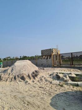 Best Plots of Land Available in a Well Developed Area, Lekki Scheme 2, Lekki, Lagos, Mixed-use Land for Sale