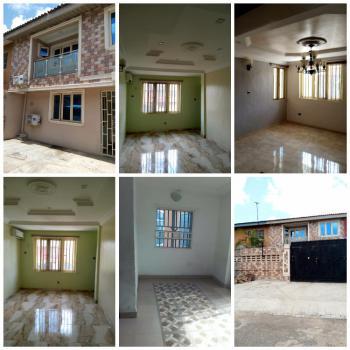 Gowon Estate Ultra Modern Duplex, Gowon Estate, Alimosho, Lagos, Detached Duplex for Sale