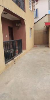 Spacious Mini Flat, Olowora, Magodo, Lagos, Mini Flat for Rent