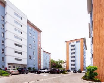 Luxury 3 Bedroom Maisonette with Swimming Pool and Bq, Off Ahmadu Bello Victoria Island., Victoria Island (vi), Lagos, House for Rent