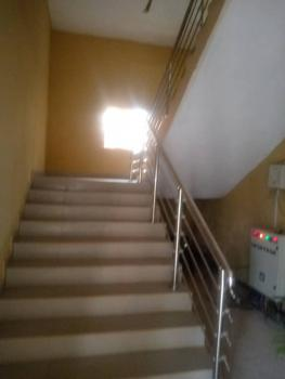 1 Bedroom, Wuye, Abuja, Mini Flat for Rent