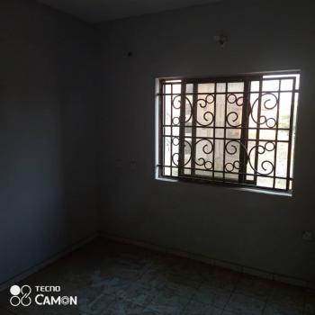 1 Bedroom, Mabushi, Abuja, Mini Flat for Rent