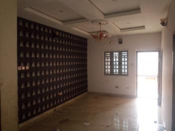 Luxury Newly Built 2 Bedroom with Excellence Facilities, Obawole, Ifako-ijaiye, Lagos, Flat for Rent