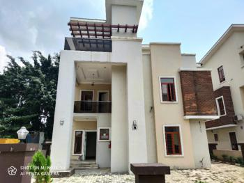 Luxury and Exquisitely Finished 5 Bedroom Detached Duplex in an Estate, Ikeja Gra, Ikeja, Lagos, Detached Duplex for Rent