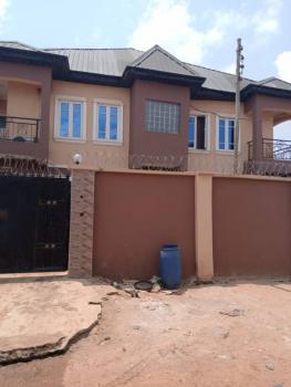 4 Nos of 2 Bedroom Flat, Bada, Ayobo, Ipaja, Lagos, Detached Duplex for Sale