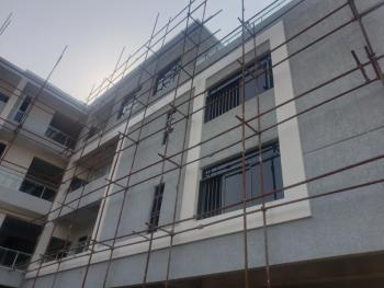 Luxurious 4 Bedroom Penthouse, Lekki Phase 1, Lekki, Lagos, Block of Flats for Sale