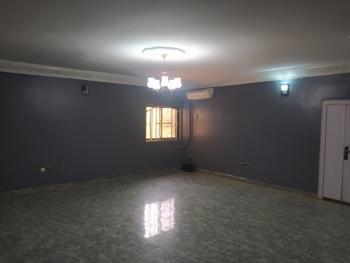 2 Bedroom Flat, Jabi, Abuja, Flat for Rent