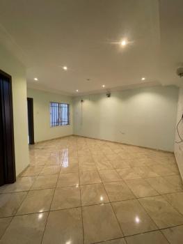 Luxury 3 Bedroom Terrace, Oniru, Victoria Island (vi), Lagos, Terraced Duplex for Rent