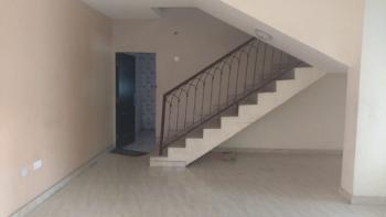 Lovely 3 Bedroom Duplex, Oduduwa, Kilo, Surulere, Lagos, Terraced Duplex for Rent