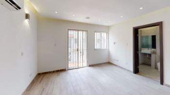 Brand New 3 Bedroom Terrace Duplex, Ikoyi, Lagos, Terraced Duplex for Rent