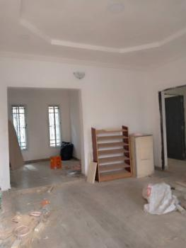 Executive Newly Built 3 Bedroom, Magodo Isheri Phase 1, Magodo, Lagos, Flat for Rent
