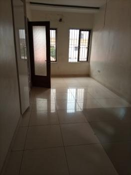 Self Contained, Off Admiralty Way, Lekki Expressway, Lekki, Lagos, Self Contained (single Rooms) for Rent