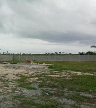 100 Acres, 150 Acres, 250 Acres Instant Allocation, Eleko, Ibeju Lekki, Lagos, Residential Land for Sale