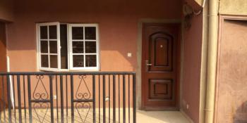 Nice Miniflat in a Serene Environment, Olowora, Magodo, Lagos, Mini Flat for Rent