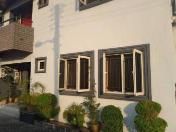 Mini Flat, Lekki County, Ikota, Lekki, Lagos, Mini Flat for Rent