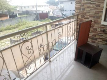 a Nice 3 Bedroom Apartment, Adeba, Lakowe, Ibeju Lekki, Lagos, House for Rent