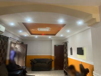 Lovely Mini Flat with a Dinner Room in a Secures Neighborhood, Atlantic View Estate, New Road, Lekki, Lagos, Mini Flat for Rent